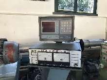 Круглошлифовальный станок - универс. LIZZINI RUL 100 M2 фото на Industry-Pilot