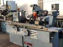 Cylindrical Grinding Machine - Universal LIZZINI RUL 100 M2 photo on Industry-Pilot