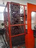 Продольно-фрезерный станок - вертик. RAMBAUDI VERSAMATIC 750 купить бу