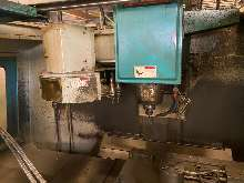 Обрабатывающий центр - вертикальный MAXIMART VMC 1050 фото на Industry-Pilot