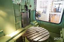 Toolroom Milling Machine - Universal DECKEL FP 3 A / Dialog 11 photo on Industry-Pilot
