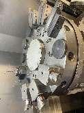 Токарно фрезерный станок с ЧПУ OKUMA LU 25 M фото на Industry-Pilot
