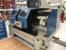 Turning machine - cycle control KERN CD 480 photo on Industry-Pilot