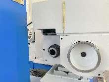 Cylindrical Grinding Machine TACCHELLA 515 UA photo on Industry-Pilot