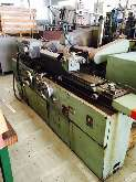 Cylindrical Grinding Machine TACCHELLA 1013U photo on Industry-Pilot