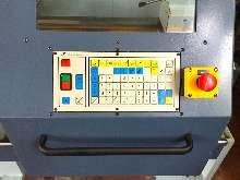 Токарный станок с ЧПУ PADOVANI LABOR E275 купить бу