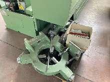 CNC Turning Machine PBR T40 SNC 400x1500mm photo on Industry-Pilot