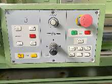 Токарный станок с ЧПУ PBR T40 SNC 400x1500mm фото на Industry-Pilot