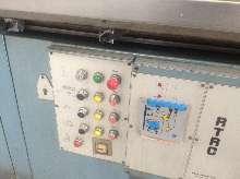 Плоскошлифовальный станок ROSA ERMANDO RTRC1200S купить бу