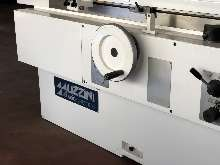 Cylindrical Grinding Machine - Universal LIZZINI SIRIO SYSTEM 10 photo on Industry-Pilot
