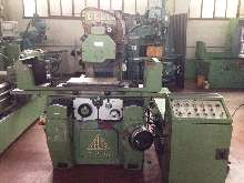 Surface Grinding Machine DELTA TP 650/380 photo on Industry-Pilot
