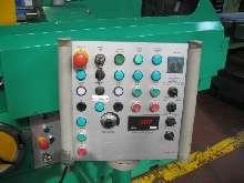 Круглошлифовальный станок GIORIA RH/N 600 купить бу