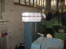 Cylindrical Grinding Machine - Universal JONES & SHIPMAN 1300 EIT photo on Industry-Pilot