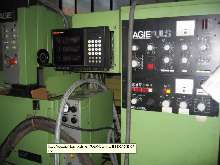 Cavity Sinking EDM Machine AGIE EMS 2 photo on Industry-Pilot