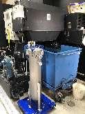 Обрабатывающий центр - горизонтальный MAZAK HC NEXUS 5000-II фото на Industry-Pilot