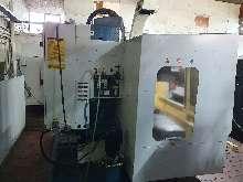 Machining Center - Vertical Romi D760 photo on Industry-Pilot