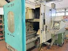 Портальный фрезерный станок DECKEL MAHO DMC100V купить бу