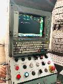 Фрезерный станок с подвижной стойкой RIVOLTA FAMM900 купить бу
