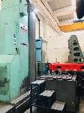 Travelling column milling machine RIVOLTA FAMM900 photo on Industry-Pilot