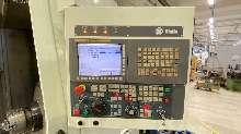 Токарно фрезерный станок с ЧПУ BIGLIA SMART TURN 1200 S купить бу
