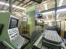 Фрезерный станок с подвижной стойкой FIL FBM300 фото на Industry-Pilot