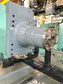 Floor-type horizontal boring machine FPT M-ARX + AREA M200 photo on Industry-Pilot