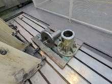 Travelling column milling machine PARPAS ML100 / 8000 photo on Industry-Pilot