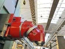 Фрезерный станок с подвижной стойкой COLGAR FRAL400 купить бу