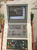 Портальный фрезерный станок FPT RAID купить бу