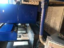 Фрезерный станок с подвижной стойкой FIL FSM 300 фото на Industry-Pilot