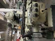 Фрезерный станок - универсальный HECKERT FU 400x1600 фото на Industry-Pilot