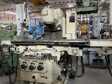 Milling Machine - Universal HECKERT FU 400x1600 photo on Industry-Pilot
