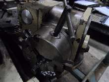 Dividing head WMW BF 125 photo on Industry-Pilot
