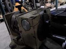 Dividing head WMW BF 125 photo on Industry-Pilot
