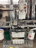 Дисковая пила для холодной резки RURACK VS 350 фото на Industry-Pilot