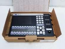 Control panel Lauer  / VA TECH PCS 950q Panel PG 95C.203.0 R 950 C 95C.201.0 NEUWERTIG photo on Industry-Pilot