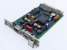 Frequency converter Antek A355 Interbus-S 24VDC 150mA Top Zustand photo on Industry-Pilot