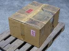 Servo motor Pfeiffer Vacuum Hena 25 PK D02 212 S: max. 25 m3/h UNBENUTZT OVP photo on Industry-Pilot