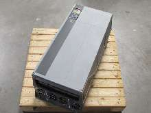 Frequency converter Danfoss VLT HVAC FC-102 Drive FC-102P90KT4E55H1XGXXXXS 131F8179 400V 90KW TESTED photo on Industry-Pilot
