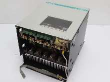 Frequency converter Siemens Simoreg 6RA 2428-6DS22-0 90A D485/90 Mre-GeE6S22-4A 6RA2428-6DS22-0 photo on Industry-Pilot