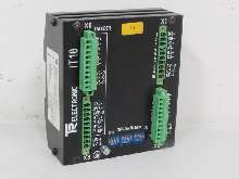 TR Electronic IT-10 Pulse Divider - Application Module IT10 IT 10 photo on Industry-Pilot