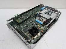 Industrial computer HEIDENHAIN PC Hauptrechner Main Computer MC 422 Id.Nr. 359 635-01 unused OVP photo on Industry-Pilot