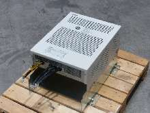 Frequency converter Lenze EZN 3A0037H090 Netzfilter A EZN3A0037H090 3x 90A 3x480V Top Zustand photo on Industry-Pilot