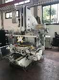 Долбёжный станок - вертик. MINGANTI SM 400 фото на Industry-Pilot