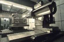 Deephole Boring Machine MOLDMAK INDEX 3000 ProM photo on Industry-Pilot