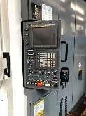 Machining Center - Horizontal KITAMURA HX 400i photo on Industry-Pilot