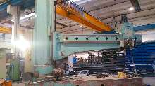 Radial Drilling Machine MAS VR84A photo on Industry-Pilot