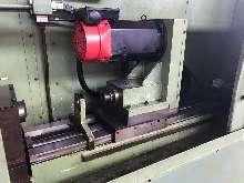 Deephole Boring Machine MOLLART FMK photo on Industry-Pilot