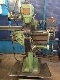 Milling Machine - Universal DECKEL FP1 photo on Industry-Pilot