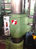 Radial Drilling Machine INVEMA FR40/1300 photo on Industry-Pilot